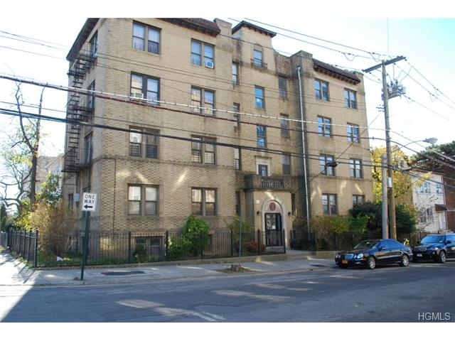 Rental Homes for Rent, ListingId:27579583, location: 4 West 4th Street Mt Vernon 10550
