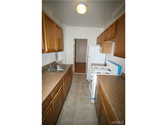Rental Homes for Rent, ListingId:27508855, location: 59 Mount Vernon Mt Vernon 10550