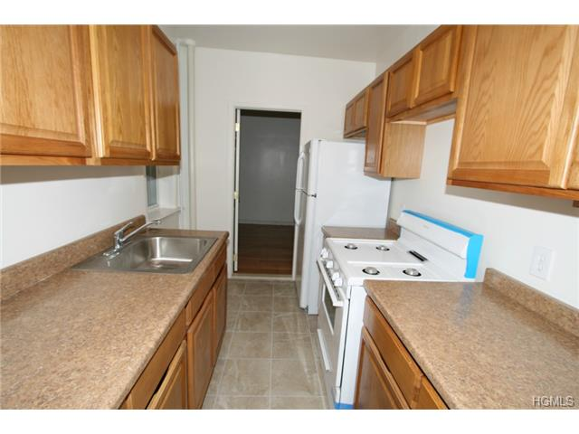 Rental Homes for Rent, ListingId:27508849, location: 59 Mount Vernon Mt Vernon 10550