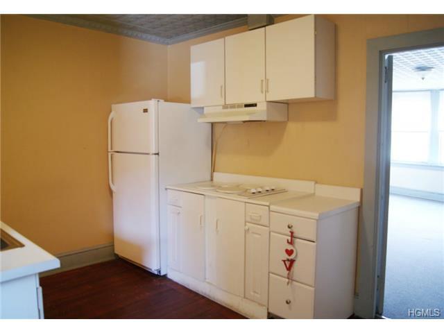 Rental Homes for Rent, ListingId:27530574, location: 108 North Division Street Peekskill 10566