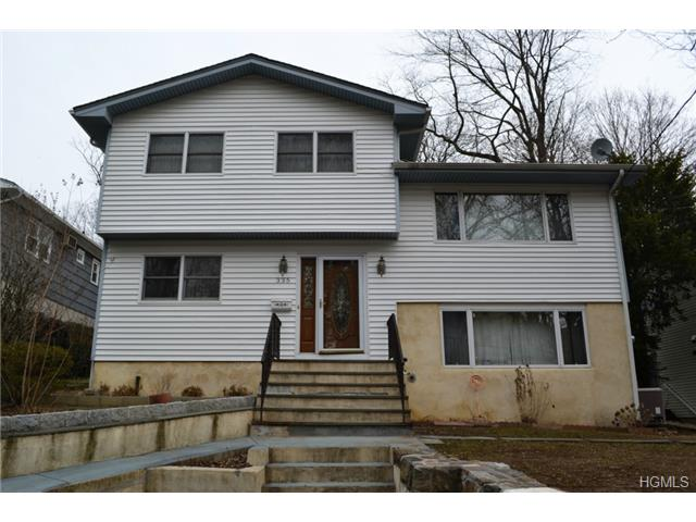 Rental Homes for Rent, ListingId:27597107, location: 335 Ashford Avenue Dobbs Ferry 10522
