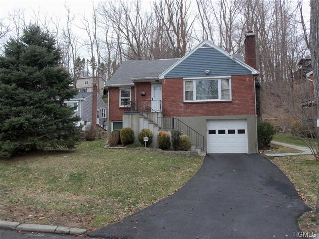 Real Estate for Sale, ListingId: 27546930, Croton On Hudson, NY  10520