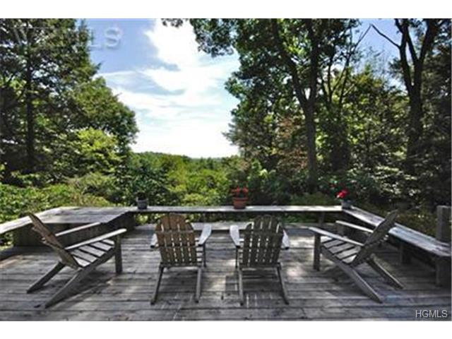 Real Estate for Sale, ListingId: 27560801, Carmel, NY  10512