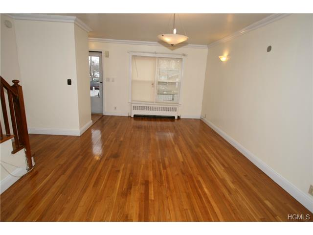 Rental Homes for Rent, ListingId:27546959, location: 2858 Lamport Place Bronx 10465