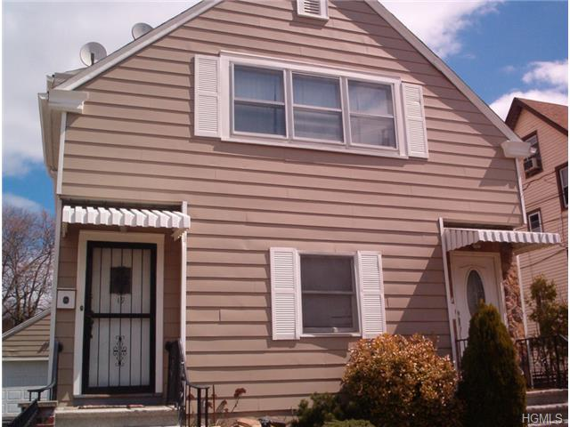 Rental Homes for Rent, ListingId:27546957, location: 17 State Street New Rochelle 10801