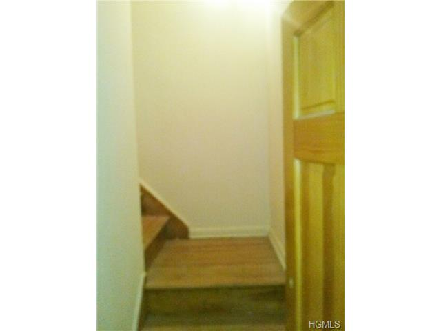 Rental Homes for Rent, ListingId:27548910, location: Bronx 10451