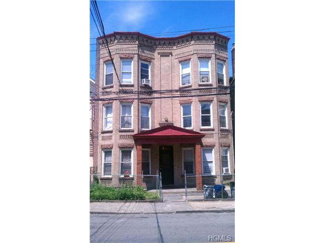 Rental Homes for Rent, ListingId:27597093, location: 189 Buena Vista Avenue Yonkers 10701