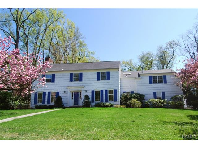 Rental Homes for Rent, ListingId:27560886, location: 2 John Jay Place Rye 10580