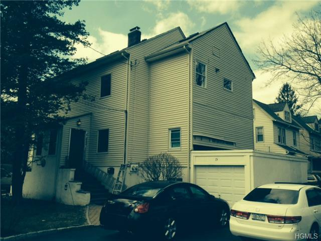 Rental Homes for Rent, ListingId:27560906, location: 15 Willow Drive New Rochelle 10805