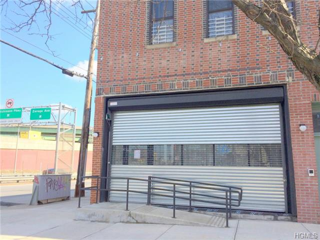 Rental Homes for Rent, ListingId:27560844, location: 944 Havemeyer Avenue Bronx 10473