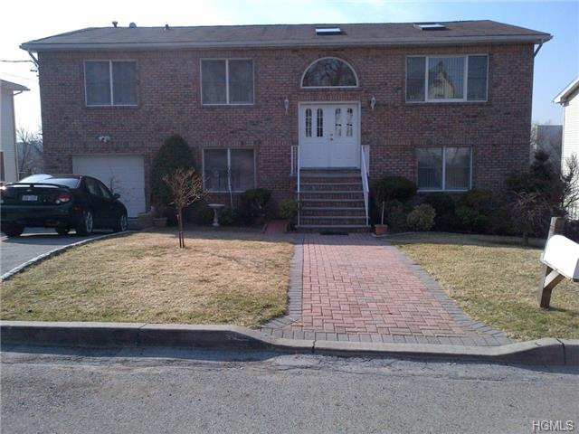 Real Estate for Sale, ListingId: 27597149, Yonkers,NY10704