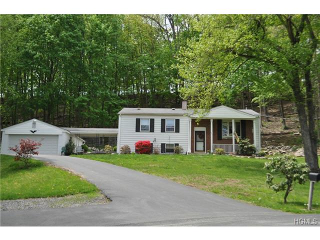 Real Estate for Sale, ListingId: 27689896, Mahopac,NY10541