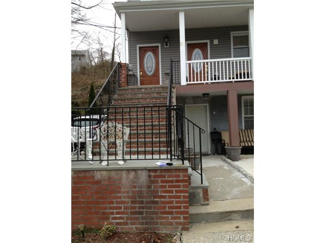 Rental Homes for Rent, ListingId:27579637, location: 31 Rogers Street Tuckahoe 10707