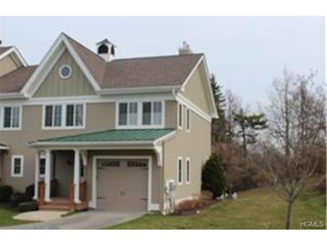 Photo of 14   POND RIDGE Road  Milton  NY