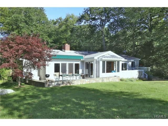 Real Estate for Sale, ListingId: 27615466, Putnam Valley, NY  10579