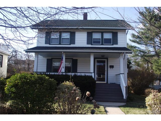 Real Estate for Sale, ListingId: 27621281, Pt Chester, NY  10573