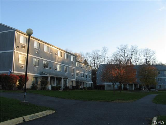 Rental Homes for Rent, ListingId:27615499, location: 3591 Strang Boulevard Yorktown Heights 10598