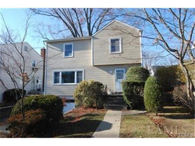 Rental Homes for Rent, ListingId:27615558, location: 37 Madison Road Scarsdale 10583