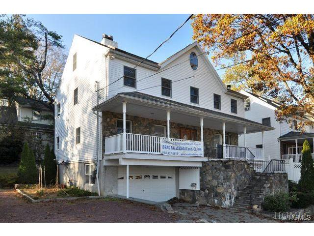 Rental Homes for Rent, ListingId:27615523, location: 149 Parkview Avenue Bronxville 10708