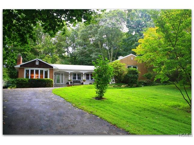 Rental Homes for Rent, ListingId:27631804, location: 24 Lake Road Katonah 10536