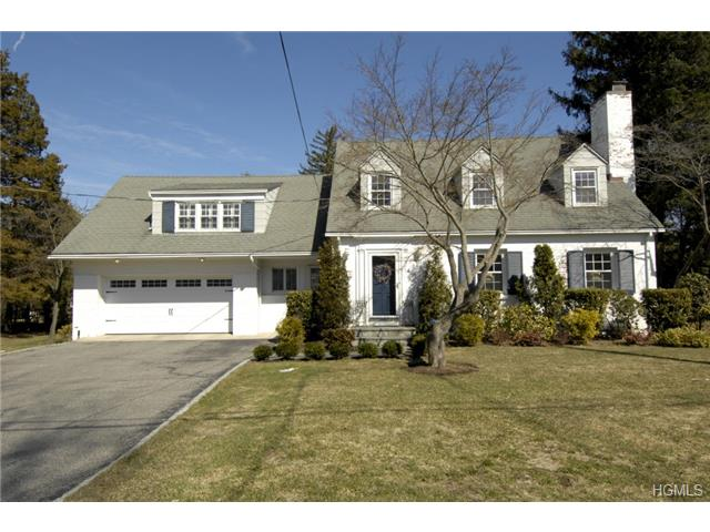 Rental Homes for Rent, ListingId:27631772, location: 13 Lebanon Road Scarsdale 10583