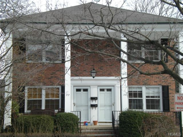 Rental Homes for Rent, ListingId:27631739, location: 20 Kraft Bronxville 10708