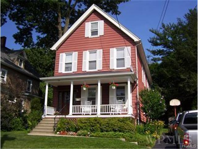 Rental Homes for Rent, ListingId:27637872, location: 155 Washington Avenue Pleasantville 10570