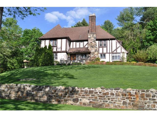 Real Estate for Sale, ListingId: 27670924, New Rochelle, NY  10804