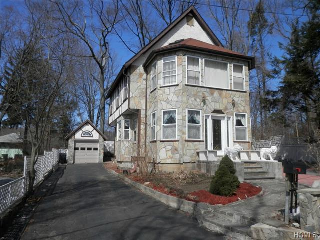 Rental Homes for Rent, ListingId:27655135, location: 3 Coleman Terrace Tarrytown 10591
