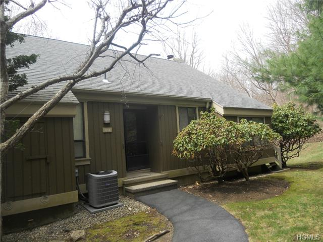 Rental Homes for Rent, ListingId:27670927, location: 171 Heritage Hills Somers 10589