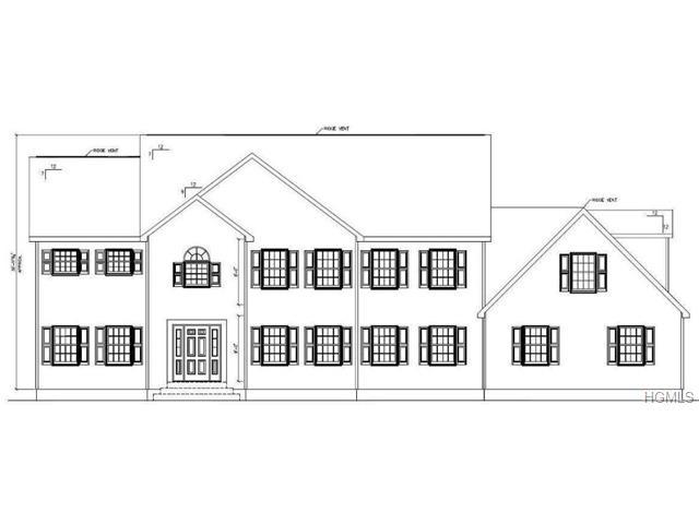 Real Estate for Sale, ListingId: 27670887, Brewster,NY10509