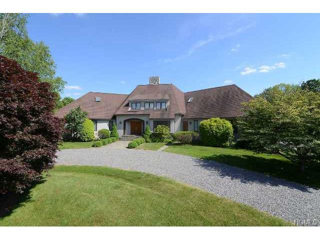 Real Estate for Sale, ListingId: 27670962, Pawling,NY12564
