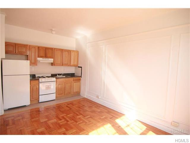 Rental Homes for Rent, ListingId:27671020, location: 1 Shonnard Terrace Yonkers 10701
