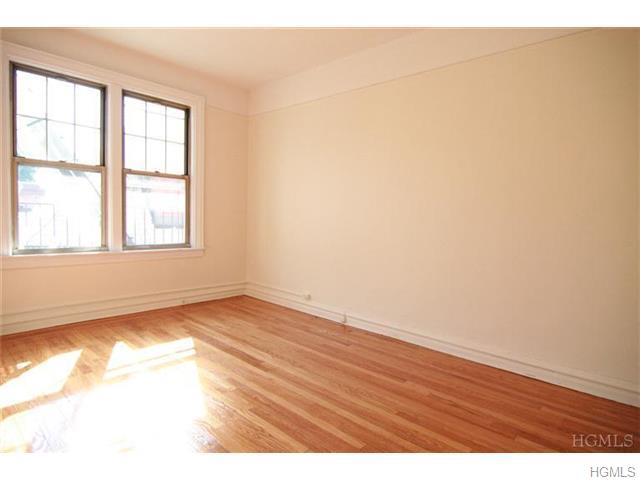Rental Homes for Rent, ListingId:27671021, location: 1 Shonnard Terrace Yonkers 10701