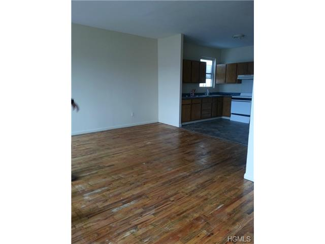 Rental Homes for Rent, ListingId:27671019, location: 604 Warburton Yonkers 10701