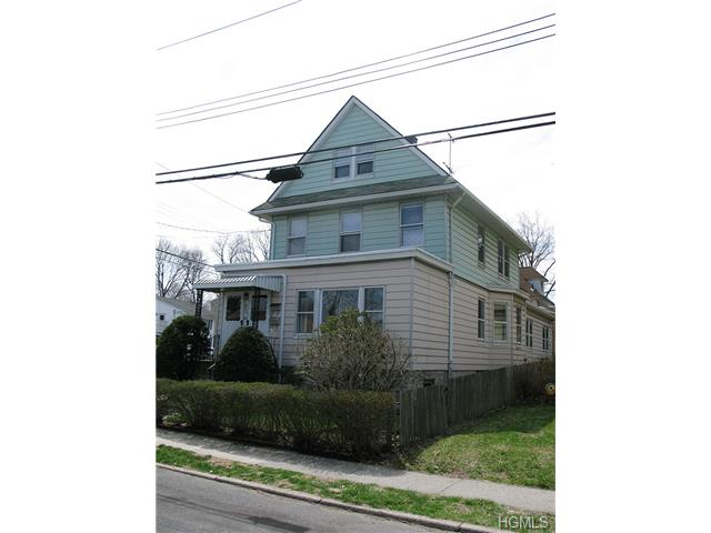 Rental Homes for Rent, ListingId:27709201, location: 600 Lorraine Street Mamaroneck 10543