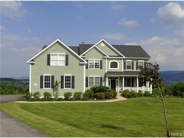 Real Estate for Sale, ListingId: 27671009, Washingtonville,NY10992