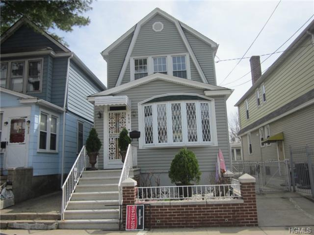 906 Cranford Ave, New York, NY 10466