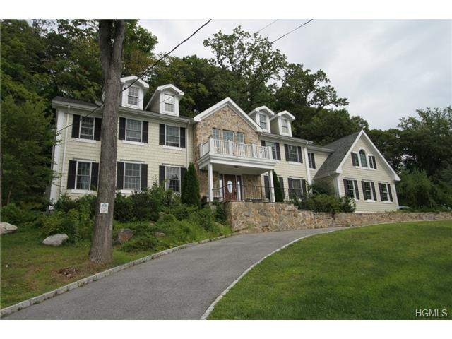 Rental Homes for Rent, ListingId:27689943, location: 44 Sprain Valley Road Scarsdale 10583