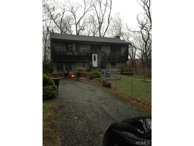 Rental Homes for Rent, ListingId:27771099, location: 40 Lakespring Drive Brewster 10509