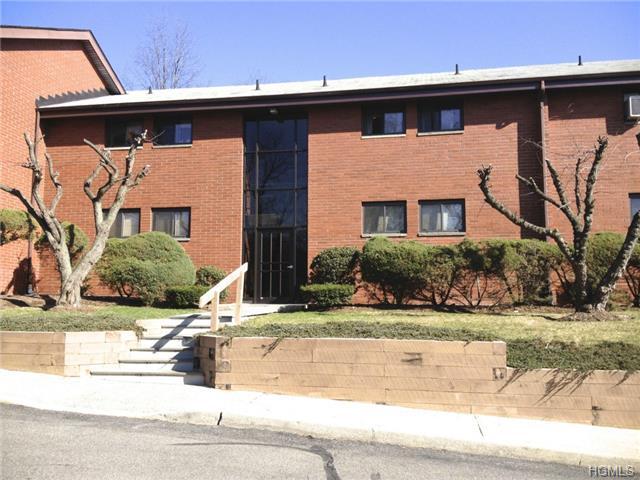 Real Estate for Sale, ListingId: 27689858, Harrison,NY10528