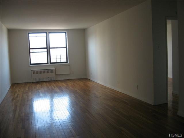 Rental Homes for Rent, ListingId:27746629, location: 201 Ravine Avenue Yonkers 10701