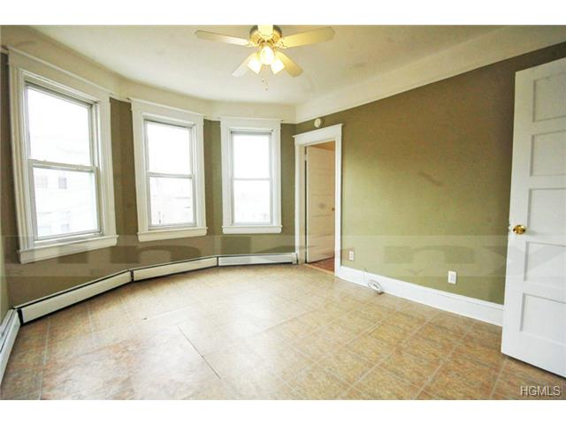 Rental Homes for Rent, ListingId:27696638, location: 113 Webster Yonkers 10701