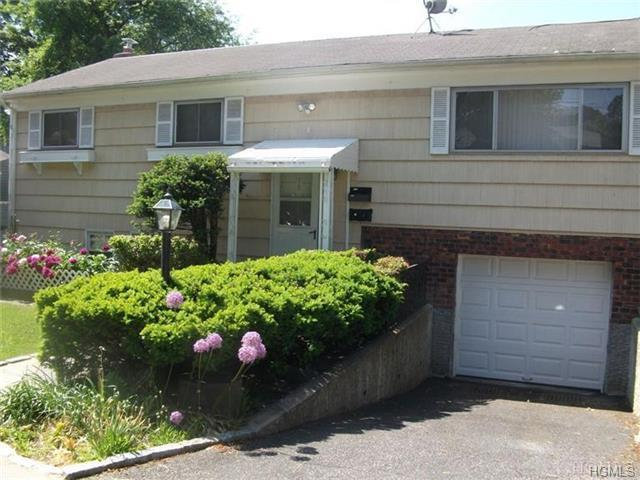 Rental Homes for Rent, ListingId:27696588, location: 78 Northfield Avenue Dobbs Ferry 10522