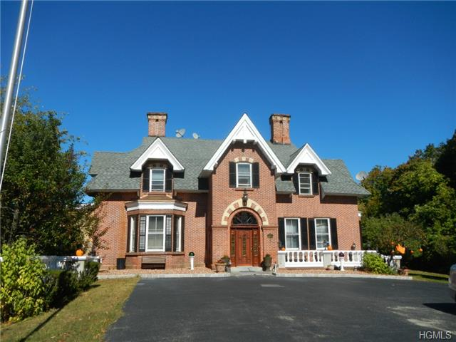Real Estate for Sale, ListingId: 27709235, Beacon,NY12508