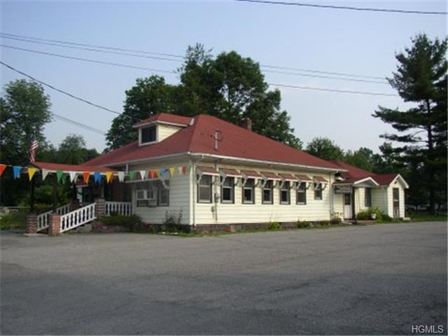 Real Estate for Sale, ListingId: 29033938, Wurtsboro,NY12790