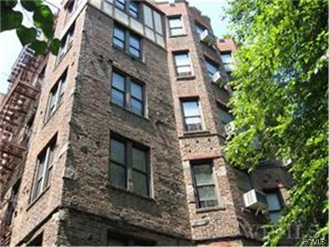 Rental Homes for Rent, ListingId:27709247, location: 758 Brady Avenue Bronx 10462