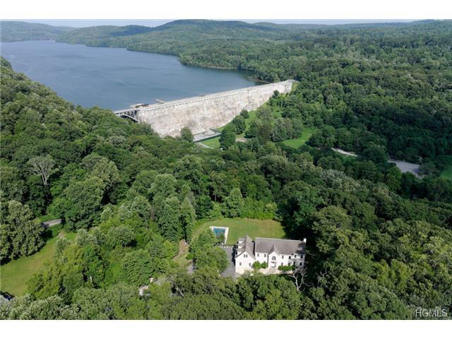 Real Estate for Sale, ListingId: 27715593, Croton On Hudson,NY10520