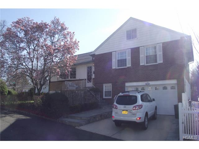 Real Estate for Sale, ListingId: 27733983, Yonkers,NY10705