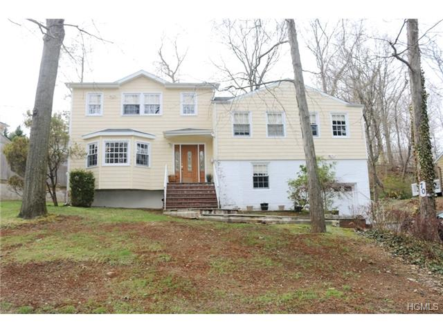 Rental Homes for Rent, ListingId:27771147, location: 70 Wiltshire Road Scarsdale 10583